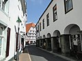 Soest, Germany - panoramio (12).jpg