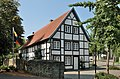 Soest-090816-9898-Fachwerk-Schwarzeborngasse.jpg