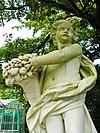 soestdijk - paleis soestdijk - 511695 - garden -8