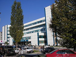 Sofia - TU - Faculty of electrotechnics.jpg