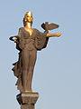 Sofia statue 04-10-2012 PD 2.jpg