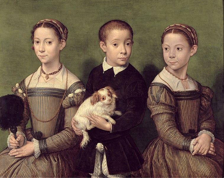 File:Sofonisba Anguissola 001.jpg
