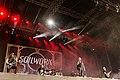 Soilwork Rockharz 2019 40.jpg