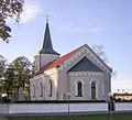 Solberga kyrka, Skurup.jpg