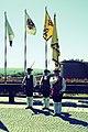 Soldati din garda.jpg