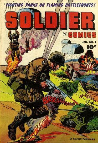 filesoldier comics no1 ljpg wikimedia commons