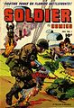 Soldier Comics No1 L.jpg