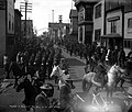 Soldiers-in-nome-1908.jpg