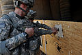 Soldiers Up to Standard in Basic Marksmanship DVIDS186915.jpg