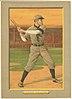 Solly Hofman, Chicago Cubs, baseball card portrait LCCN2007685611.jpg