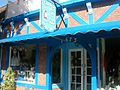 Solvang Elna's Dress Shop.JPG