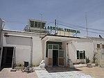 Somaliland and Hargeisa (29482568932).jpg