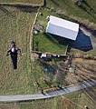 Sondrio in volo - panoramio (10).jpg