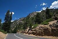 Sonora Pass.jpg
