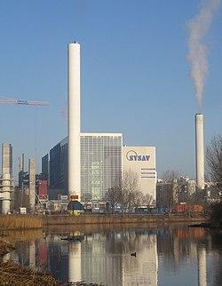 Sopförbränningsanläggningen på Spillepengen, Malmö.jpg
