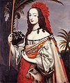 Sophie von der Pfalz als Indianerin.jpg