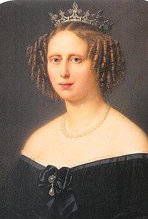 SophievanWurttemberg.jpg