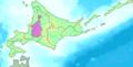Sorachi subpref Hokkaido.png