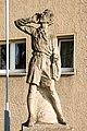 Sorbische Grundschule Panschwitz-Kuckau Detail.jpg