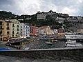 Sorrento old port 1000409.jpg
