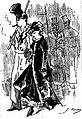 Souteneur et prostituée (1879).jpg