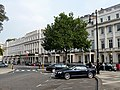 South-east terrace of Belgrave Square - geograph.org.uk - 1514974.jpg