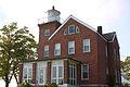 South Bass Island Lighthouse (Ohio).jpg