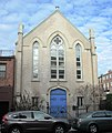 South Brooklyn Seventh-Day Adventist Trinity German Lutheran.jpg
