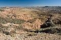 South Desert Overlook (3722868521).jpg