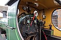 South Eastern and Chatham Railway 65 Bluebell Railway (1).jpg