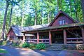 South Falls Lodge (Marion County, Oregon scenic images) (marDA0103a).jpg