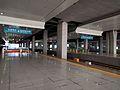 South He`fei Railway Station 2016.3.25-2.jpg
