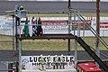 South Sound Speedway flagstand (2).jpg
