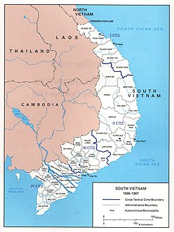 South Vietnam Map.jpg