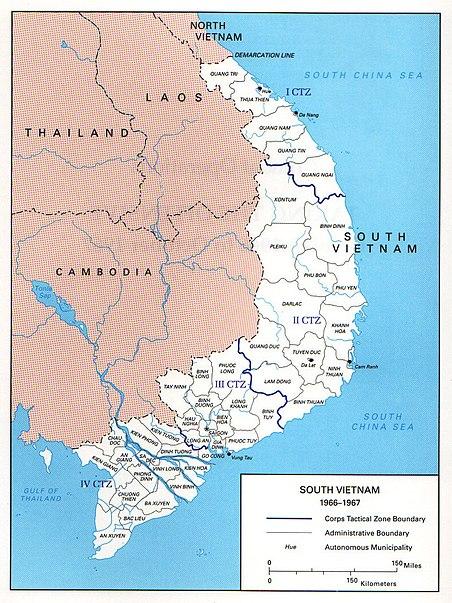 Datei:South Vietnam Map.jpg – Wikipedia