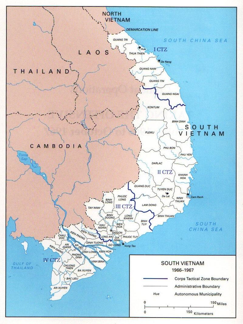 South Vietnam Map.jpg