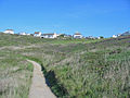 South West Coast Path Polzeath Cornwall - geograph.org.uk - 289395.jpg
