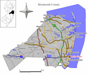 South balmar nj 025.png