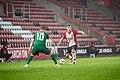 Southampton FC versus FC Augsburg (35556147243).jpg