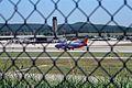 Southwest 737 Takeoff RWY 6 - panoramio.jpg