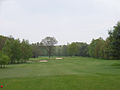 Southwood Golf Club - geograph.org.uk - 166333.jpg