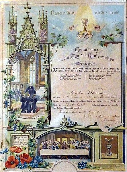 File:Souvenir de confirmation-1908.jpg