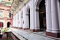 Sovabazar Rajbari4-Kolkata-West Bengal-DSC 4721 00001.jpg
