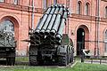 SpB-Museum-artillery-03.jpg