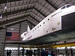 Space Shuttle Endeavour (11319616516).jpg