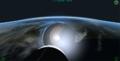 Space Simulator Saturn V Staging.png