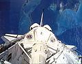 Spacelab Module in Cargo Bay.jpg