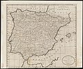 Spain and Portugal, from the best authorities (3045239243).jpg