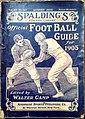 Spalding foot ball guide 1905.jpg