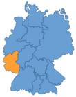 Sparda-Bank Südwest – Wikipedia